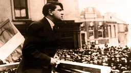Michael Collins and the War of Independence