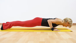Yoga and Pain Relief