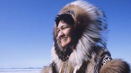 Indigenous Peoples of the Arctic